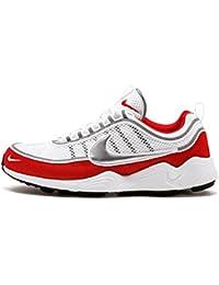 quality design 07068 43ad8 Nike Basket Air Zoom Spiridon 16-926955-102-44 1 2