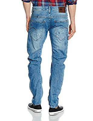 G-Star Men's Arc 3d Jeans