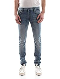 GUESS M72AN1 D2H51 JEANS Homme