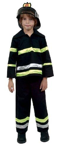 rwehrmann, 12-14 Jahre (Heißes Kostüm Für Jungs)