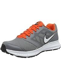 Nike Downshifter 6, Entraînement de course homme