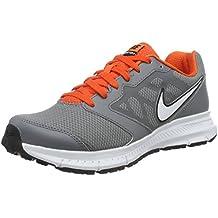 Nike Downshifter 6 Scarpe da corsa, Uomo