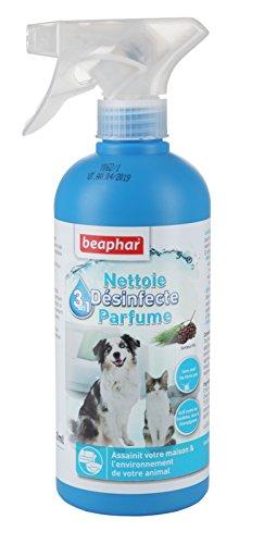 beaphar-spray-desinfectant-3-en-1-pour-lhabitat-des-animaux-domestiques-500-ml