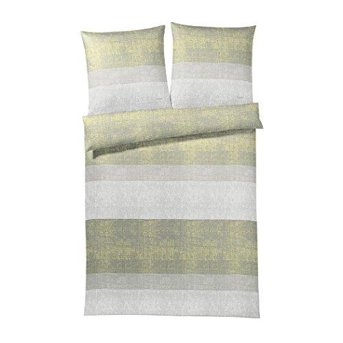 preisvergleich joop bettw sche sparkling stripes sun. Black Bedroom Furniture Sets. Home Design Ideas