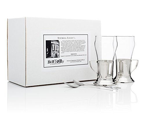 schraffts-luncheonette-style-glass-with-holder-gift-box-set-of-2-by-history-company