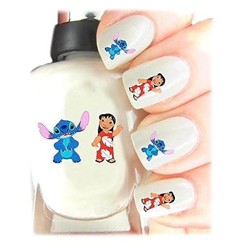 AIMEILI Liquid Latex Peel Off Tape Cuticle Guard Polish Barrier Skin  Protector for Nail Art White