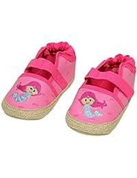 Suchergebnis auf für: maximo Babys Schuhe