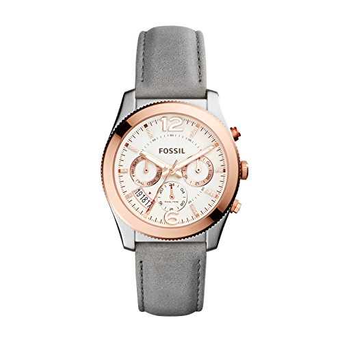 Fossil Women's Watch ES4081