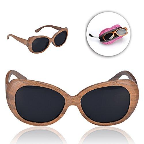 sunroyal-occhiali-da-sole-super-lenti-polarizzate-originali-in-legno-per-sport-uomo-e-donna-occhiali