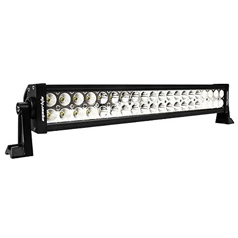 LED Light Bar,Eyourlife 24