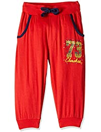 Cherokee Girls' Sports Shorts