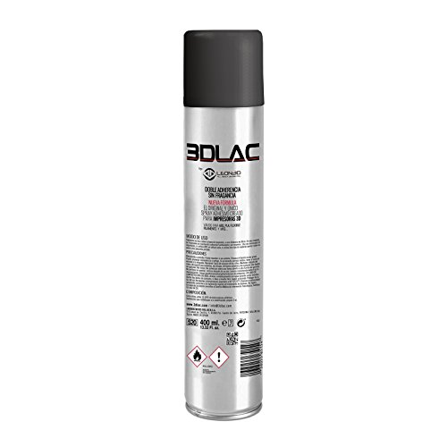 3DLAC-spray-de-fijacin-laca-para-Impresoras-3D