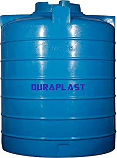 Buy Nagmagic 5000 Ltr Water Tank Online At Low Prices In India Amazon In