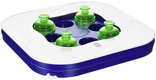 Dogit 3en 1Cuenta Juegos Interactivo Smart Juguete