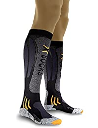 X-Socks Uni Funktionssocke Mototouring Long