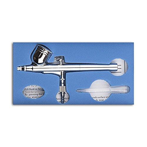 pinkiou-single-action-airbrush-kit-03mm-nadel-tattoo-spray-gun-korperfarbe-aerograph-nail-face-maler