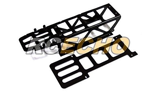 RCECHO® Walkera HM-G400-Z-08 Base Frame for G400 Helicopter AK008 with RCECHO® Full Version Apps Edition