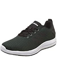 info for 06ba2 badc2 Adidas Men s Running Shoes