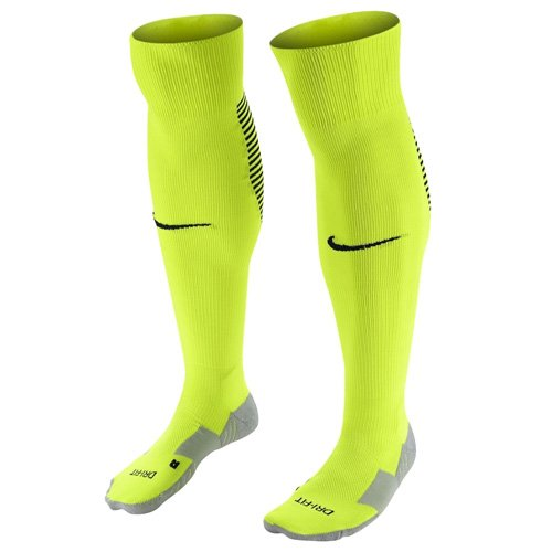 Core Caffisimo Collant Matchfit Nero Team Sul Il Nike Verde qgXEwUxw