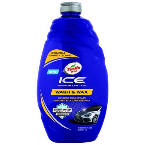 turtle-wax-inc-48oz-ice-car-wash-wax
