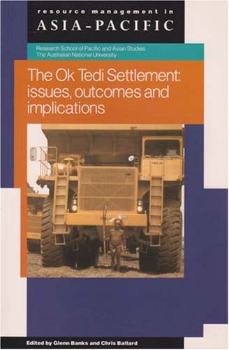 ok-tedi-settlement-issues-outcomes-and-implications-pacific-policy-paper