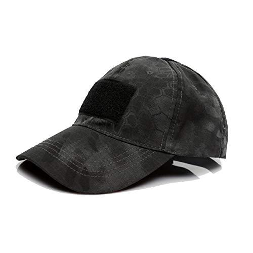 QMFIVE Sombrero Aire Libre Sombrero protección Solar