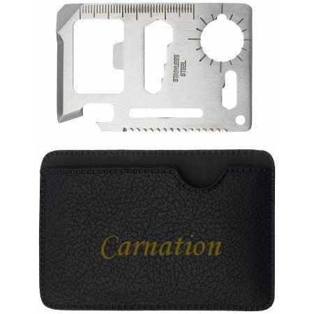 herramienta-multifuncion-de-bolsillo-con-estuche-con-nombre-grabado-carnation-nombre-de-pila-apellid
