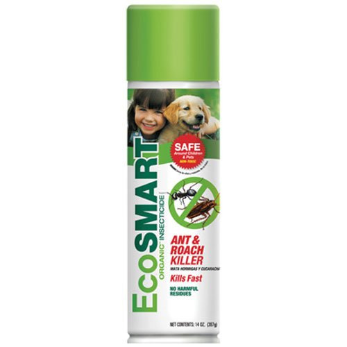 ecosmart-insect-kllr-ant-roach-1400-oz
