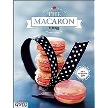 The Macaroon