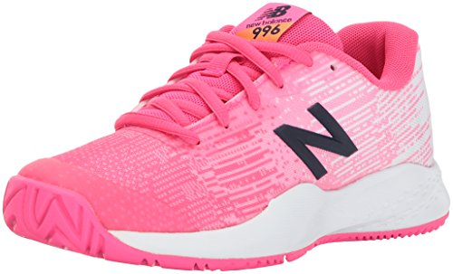 new balance junior verte