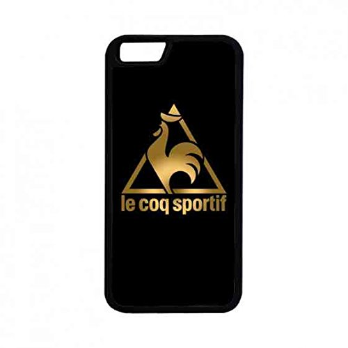 customzied-golden-logo-le-coq-sportif-hulle-schutzhulle-iphone-6-le-coq-sportif-handyhulle-hulle-le-