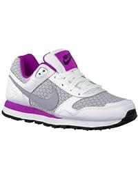 Nike MD Runner GG - Zapatillas para niña