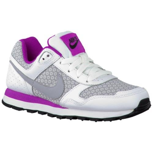 Nike - Chaussures NIKE, de sport - 629814-105 Multicolore