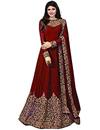 Royal Export Womens Indian Clothing Online Buy Royal Export
