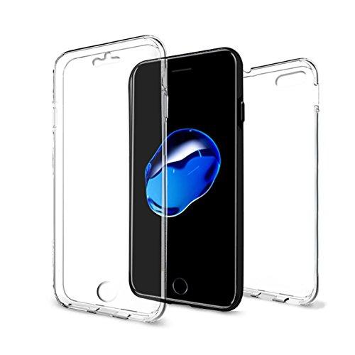 custodia iphone 7 full body