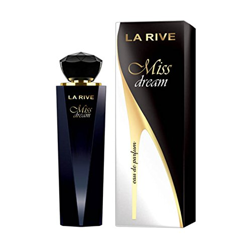 La Rive Miss Dream by La Rive Eau De Parfum Spray 3.3 oz / 100 ml (Women)