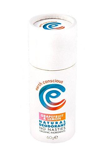 Plastic Free Toiletries & Dental Products - Plastic Free Shopper