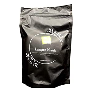 Wah-Tea-Kangra-Black-Tea-Leaves-200g