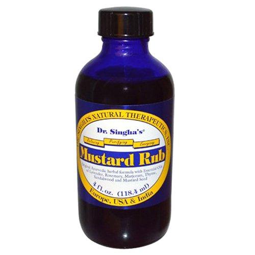 dr-singhas-mustard-bath-mustard-rub-4-oz