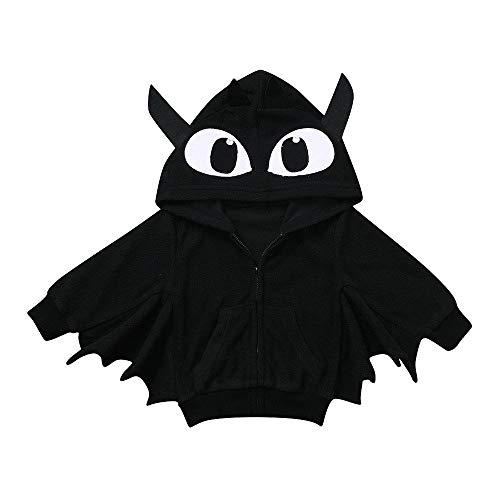 Piraten Kostüm Einfache Ideen - Romantic Halloween Kostüme Kinder Cosplay Neugeborenes