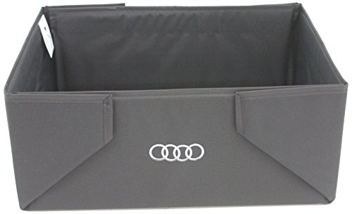 Audi 8U0 061 109 Corbeille à Bagages