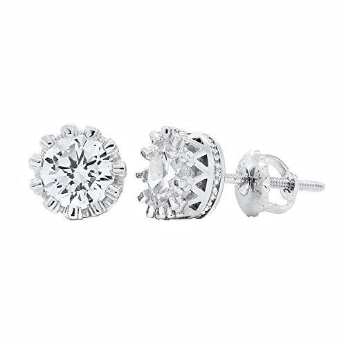 1000-jewels-damen-austin-6-mm-15-ct-russische-ice-on-fire-cz-krone-set-schraubverschluss-ohrringe-92