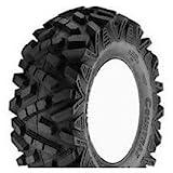 25x8-12 Artrax Countrax ATV Quad Winter Reifen mit M+S Schneeflocke Snowflake 40N