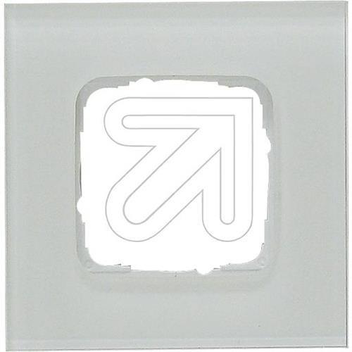 KLEIN SI- E2 Glasrahmen 5-fach K2515/99