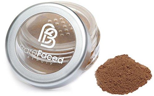barefaced-beauty-fondotinta-minerale-in-confezione-da-viaggio-passion-25-g