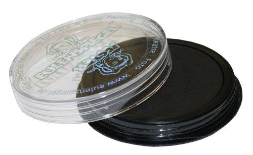 eulenspiegel-profi-aqua-schminkfarbe-schwarz