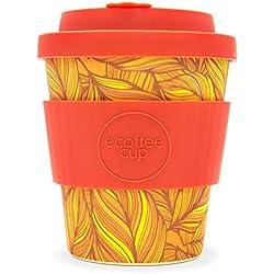 Ecoffee Cup 600 301 Taza y tazón - Taza/Vaso