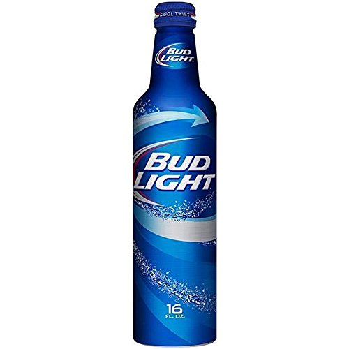 bud-light-16oz-473ml-aluminum-bottle