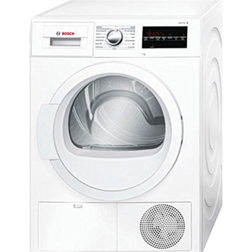 bosch-serie-6-wtg86261ee-secadora-carga-frontal-independiente-color-blanco-derecho-botones-giratorio