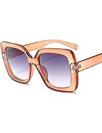 74bb46524f Amazon.es: Gafas de sol - Gafas y accesorios: Ropa